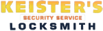 Locksmith – Keisters Security – Susquehanna Valley Locksmith